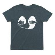T-shirt (Sサイズ)