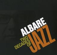 Two Decades Of Jazz (2CD)