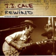Rewind: The Unreleased Recordings (180グラム重量盤)