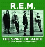Spirit Of Radio (3CD)