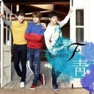 1st Singlle Album: ��
