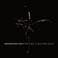 SHINE LIKE A BILLION SUNS (+cdrom)