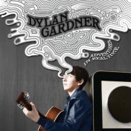 Dylan Gardner/Adventures In Real Time