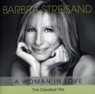 Woman In Love: The Greatest Hits