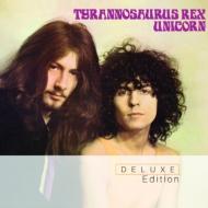 Unicorn (2CD)(Deluxe Edition)