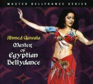 Master Of Egyptian Bellydance
