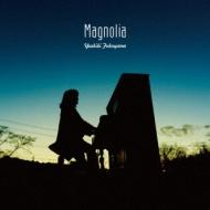 Magnolia マグノリア
