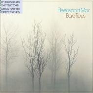 Bare Trees (アナログレコード)