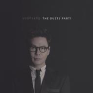 Ep Album Part.1: The Duets