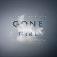 Gone Girl (180グラム重量盤)