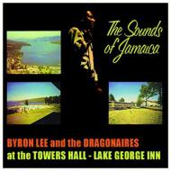 Sounds Of Jamaica