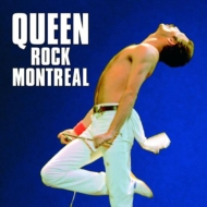 Rock Montreal (2CD)