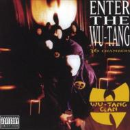 Legend Of: Wu Tang Clan' s Greatest Hits (2LP)(180グラム重量盤)