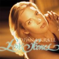 Love Scenes (高音質盤/45回転/2枚組/180グラム重量盤レコード/Original Recordings Group/4thアルバム)