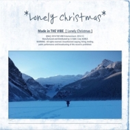 THE VIBE Family -Lonely Christmas