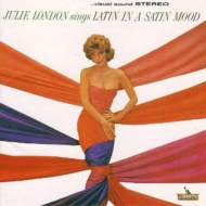 Latin In A Satin Mood (200g)