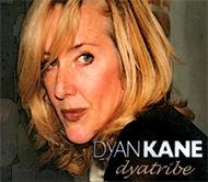 Dyan Kane