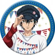 缶バッジ[Tシャツの王子様]「青学」 新テニスの王子様