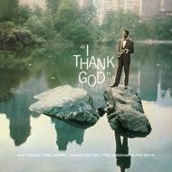 I Thank God