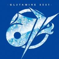 み -GLUTAMINE BEST-【初回限定盤】