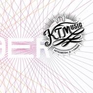 KTMusic