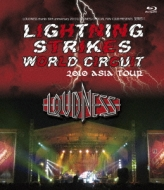 Thanks 30th Annivers 2010 Loudness Official Fan Club Presents: Series 1