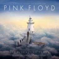Pink Floyd: The Everlasting Songs
