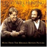 Good Will Hunting (2枚組アナログレコード)