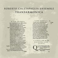 Transarmonica