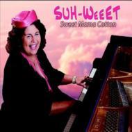 Suh-weeet