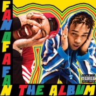 Fan Of A Fan: The Album