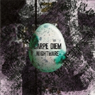 CARPE DIEM (+DVD)【A type】
