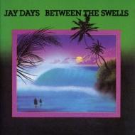 Between The Swells