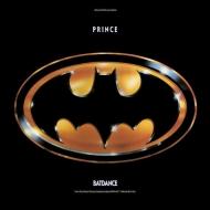 Batdance (12インチシングルレコード)