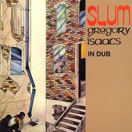 Slum In Dub (アナログレコード)