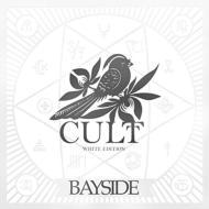 Cult (アナログレコード)