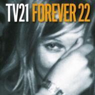 Tv21/Forever 22