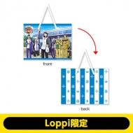 ペーパーバック 【Loppi限定】 新テニスの王子様