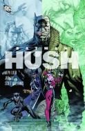 Loeb Jeph/Batman Hush Complete Tp(洋書)