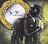 Soiree (2LP)(180グラム重量盤)