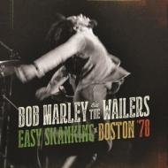 Easy Skanking In Boston 78 (2枚組アナログレコード)