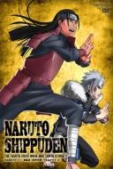 NARUTO-ナルトー 疾風伝忍界大戦・うちはオビト 2