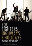 Highways & Holidays