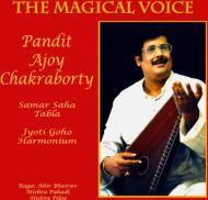 Magical Voice