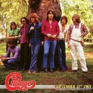 September 13th 1969