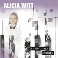 Revisionary History (Bonus Track)