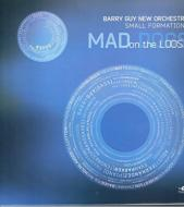 Mad Dogs On The Loose (4CD)