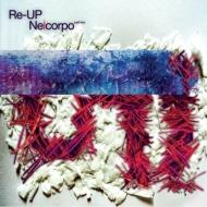Nelcorpo (Mixed Cd)