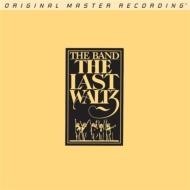 Last Waltz (2Hybrid SACD)