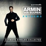 Armin Anthems